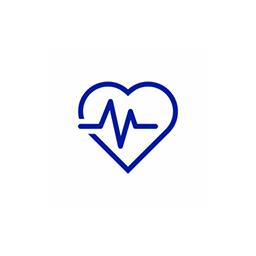 heart-160